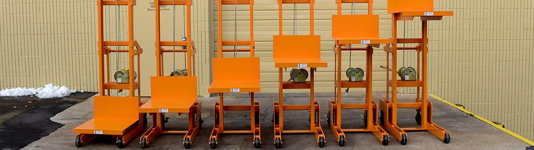 33271-76-Lift-Cart-1000-Pound-Capacity-33271-76-Slider