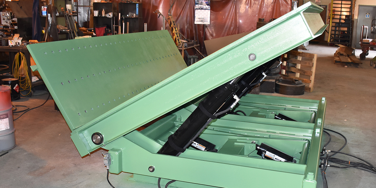 33296-97-Scissor-Lift-40000-Pound-Capacity-Custom-Slider