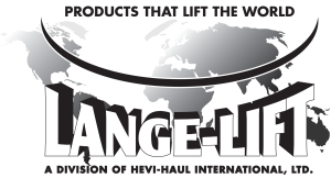 Lange Lift Color Logo