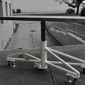 manual power stainless steel deck 2000 lbs 34736 thumbnail