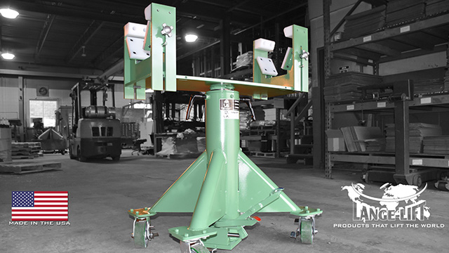 optronics fixture ergonomic lift table 35237 main