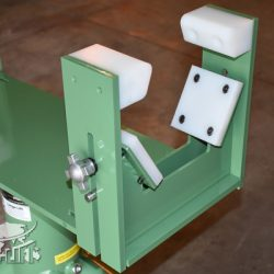 oprtonics fixture ergonomic lift table 35237 e