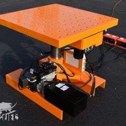 ergonomic electric 1000 lbs 34813 a