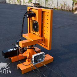 ergnonomic electric 1000 lbs 34813 c