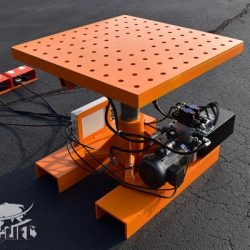 ergonomic electric 1000 lbs 34813 d