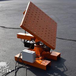 ergonomic electric 1000 lbs 34813 e