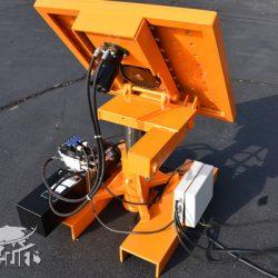 ergonomic electric 1000 lbs 34813 g