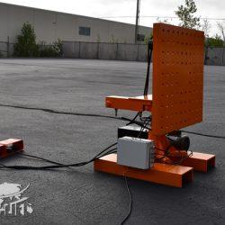 Ergonomic Electric 1000 lbs 34813 J