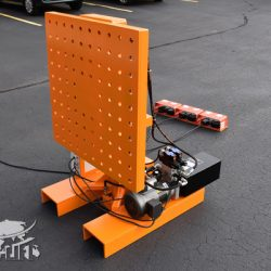 Ergonomic Electric 1000 lbs 34813 K