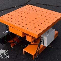 Ergonomic electric 1000 lbs 34813 Q