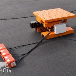 ergonomic electric 1000 lbs 34813 R